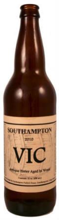 Southampton Vic