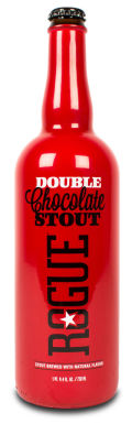 Rogue Double Chocolate Stout - Imperial Stout