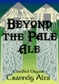 Crannog Beyond the Pale Ale