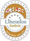 Liberation Ambree - Bitter
