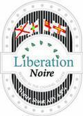 Liberation Noire - Stout