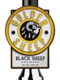 Black Sheep Golden Sheep (Cask)
