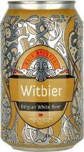 �gir Witbier