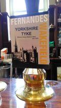 Fernandes Yorkshire Tyke