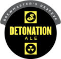 Brooklyn Detonation Ale