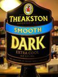 Theakston Mild (Keg)