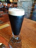 Big River Grille Iron Horse Stout