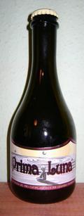 Birrificio del Ducato La Prima Luna - Barley Wine