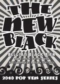Midnight Sun 2010 Pop Ten: The New Black