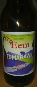 Eem Xtreem Tomahawk