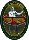 Arundel Prize Fighter (Cask)
