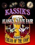 Kassiks Bucket Cream Ale (Cream of the Coop) - Cream Ale