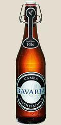 Camba Bavaria Truchtlinger Pils