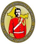 Scotch Irish Sgt. Majors IPA - India Pale Ale (IPA)