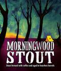 Odd Side Ales Morning Wood
