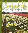 Klein Duimpje Bollenstreek Ale - Belgian Ale