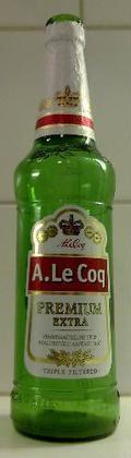 A. Le Coq Premium Extra