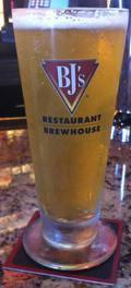 BJ�s LightSwitch Lager - Pale Lager