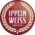 Jopen Ippon Weiss