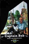 Mighty Oak Captain Bob