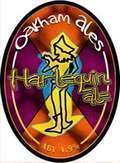 Oakham Harlequin Ale