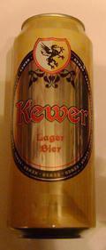 Kewer
