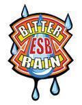 North Sound Bitter Rain ESB