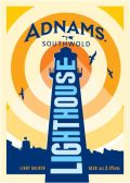 Adnams Lighthouse (Cask)