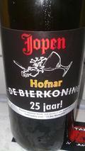 Jopen Hofnar - Imperial Stout