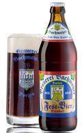 Bachmayer Fest-Bier Dunkel
