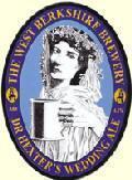 West Berkshire Dr Hexters Wedding Ale