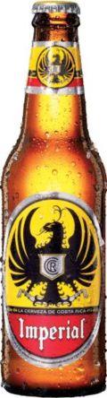 Cerveza Imperial (Costa Rica)