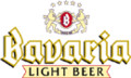 Bavaria Light (Costa Rica)