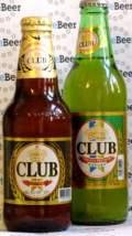 Club Premium (Ecuador)