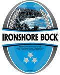 Ironshore Bock - Dunkler Bock