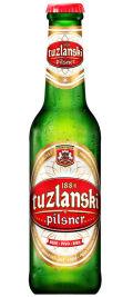 Tuzlanski Pilsner