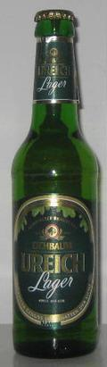 Eichbaum Ureich Premium Lager