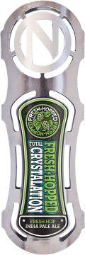 Ninkasi Total Crystalation - India Pale Ale (IPA)