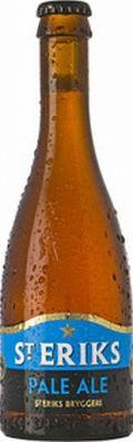 S:t Eriks Pale Ale
