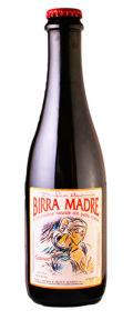 Menaresta Birra Madre