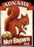 Adnams Nut Brown Ale