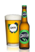 Gallia Blonde