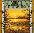 Squam Golden IPA