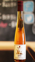 Orchid Cellar Archer - Mead