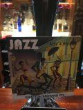 Grafton Jazz