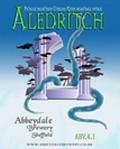 Abbeydale Aledritch - Golden Ale/Blond Ale