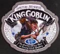 Wychwood King Goblin (Cask)