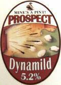 Prospect Dynamild