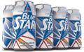 Labatt Blue Star - Pale Lager