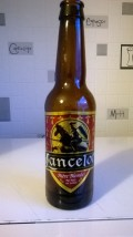 Lancelot Bi�re Blonde